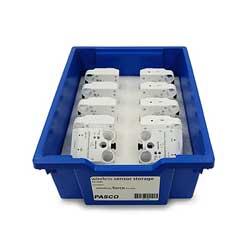 Förvaringsfack för trådlösa kraftsensorer