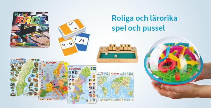 top 10 dejtingsidor Landskrona