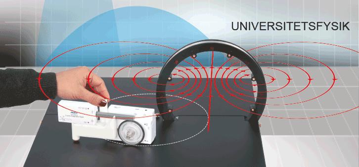 Universitetsfysik
