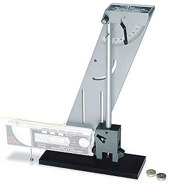 Ballistic Pendulum (No Launcher)