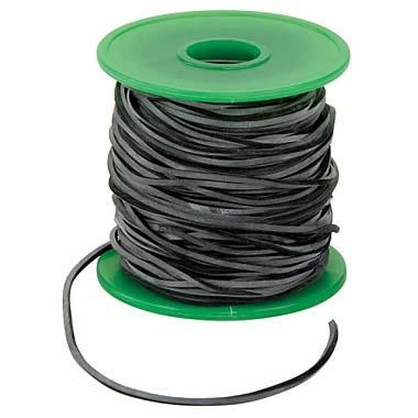 Rubber Cord for IDS System, Spool, 30M