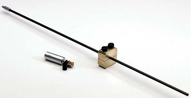 Centripetal Force Pendulum