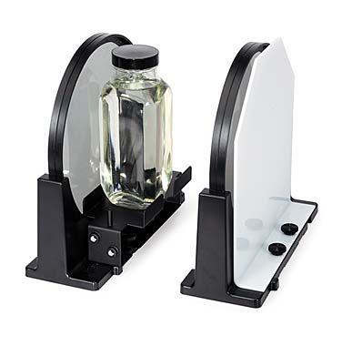 Polarizer Demonstrator Accessory