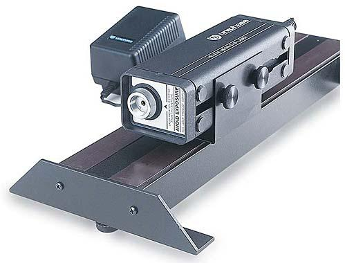 Mini Laser with Bracket