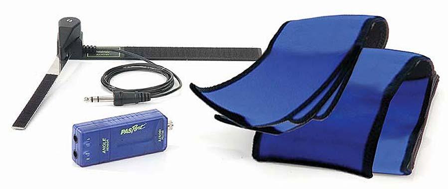 PASPORT Goniometer Sensor