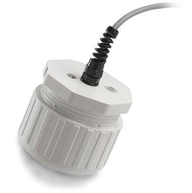 PASPORT Thermocline Sensor