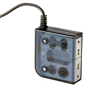 100 N Load Cell
