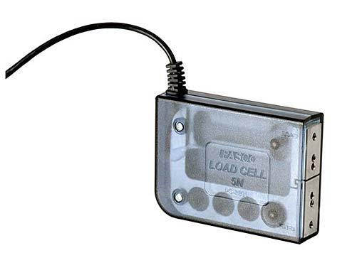 Load Cell 5 N