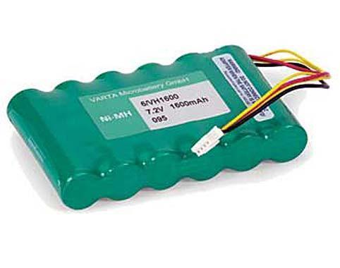 Rechargable Battery, Xplorer GLX
