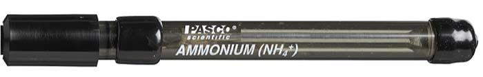 Ammonium ISE (NH4+) Probe