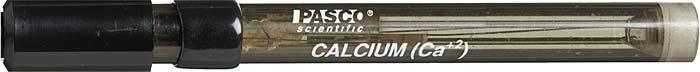 Calcium ISE (Ca2+)