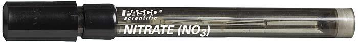 Nitrate ISE (NO3-) Probe