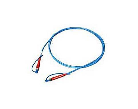 Ocean Optics Fiber Optic Cable, 2m