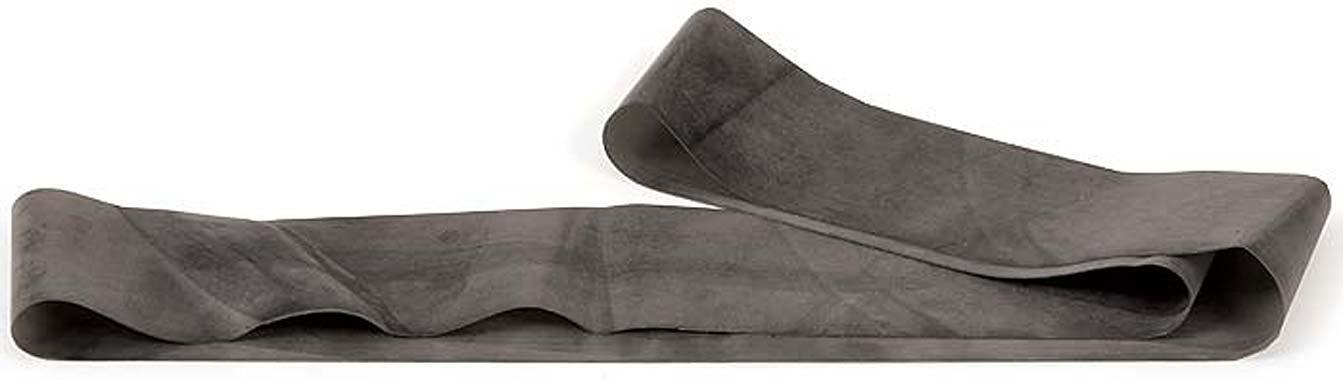 Replacement Belt, Van de Graaff