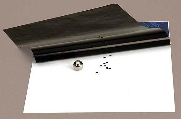 Carbon Paper (100 Sheets)
