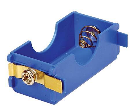 Series/Parallel Battery Holder (10 pack)