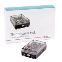 TI-Innovator